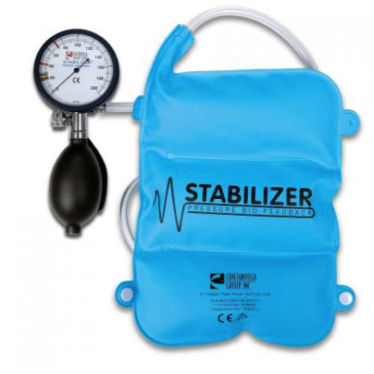 Stabilizer Strong Performance